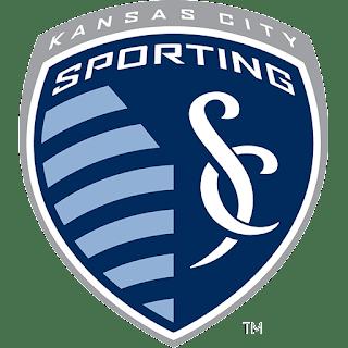 sporting-kansas-city-logo-512x512