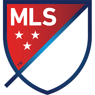 major-league-logo-primary