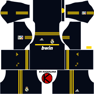 real-madrid-kits-2011-2012-%2528goalkeeper-away%2529