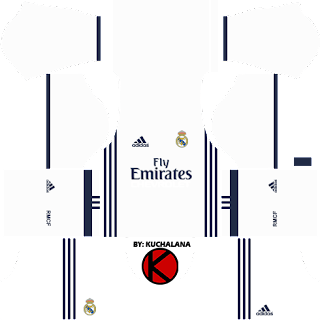 real-madrid-16-17-%2528home%2529