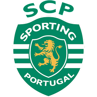 sporting-cp-logo-512px