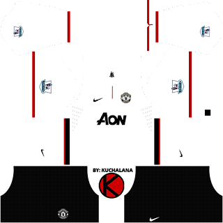 manchester-united-kits-2012-2013-%2528away%2529