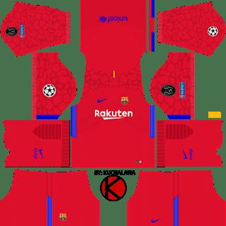 barcelona-fc-nike-kits-2017-2018-%2528goalkeeper-home%2529-UCL-version