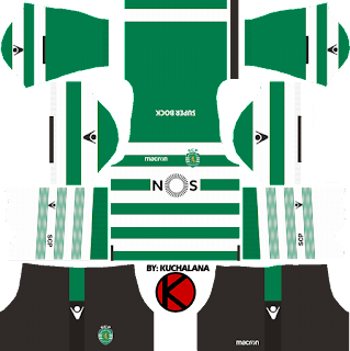sporting-cp-kits-2017-2018-%2528home%2529