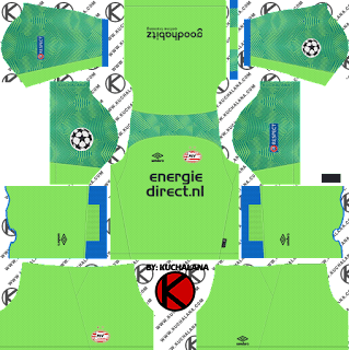 psv-eindhoven-kits-2018-19-dream-league-soccer-%2528goalkeeper-third%2529-ucl