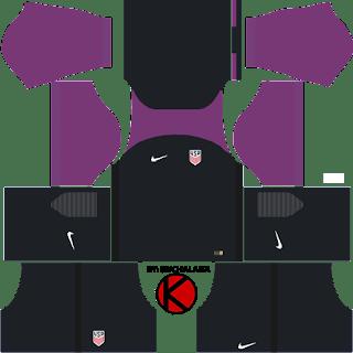 united-state-america-USA-kits-2017-2018-%2528goalkeeper-third%2529