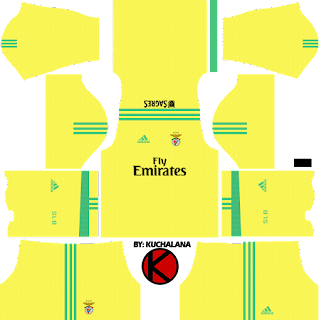 SL-benfica-adidas-kits-2017-2018-%2528goalkeeper-away%2529