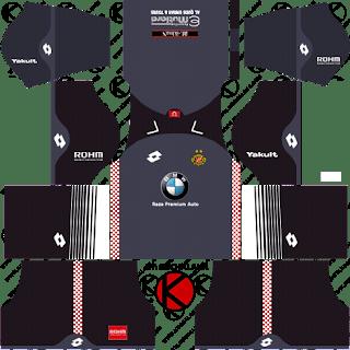 kelantan-lotto-kits-2018-%2528goalkeeper-home%2529