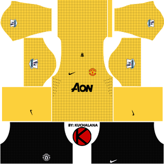 manchester-united-kits-2012-2013-%2528GK-third%2529