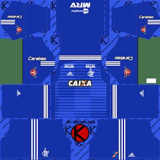 flamengo-kits-2018-19-%2528goalkeeper-away%2529