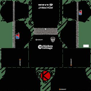 terengganu-fc-kits-2018-%2528away%2529