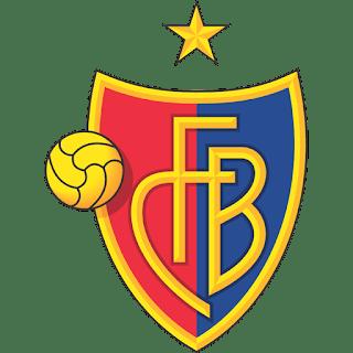 fc-basel-logo-512x512px
