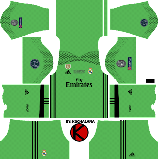 real-madrid-kits-UCL-Final-Cardiff-2017-goalkeeper