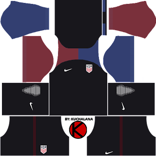 USA-kits-2016-2017-%2528away%2529