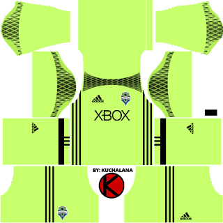 seattle-sounders-2016-%2528goalkeeper-home%2529