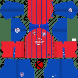 Johor-Darul-Takzim-JDT-nike-kits-2019-dream-league-soccer-%2528home-ACL%2529