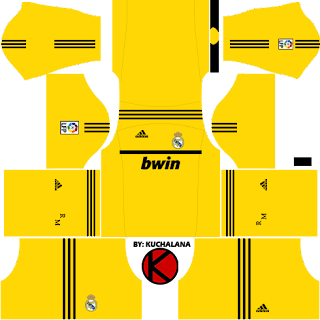 real-madrid-kits-2011-2012-%2528goalkeeper-home%2529