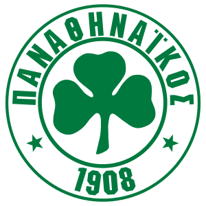 Panathinaikos-football-seal