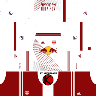 new-york-red-bulls-2017-18-%2528home%2529