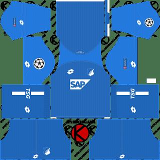 hoffenheim-lotto-kits-2018-19-%2528home%2529