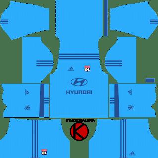 olympique-lyon-adidas-kits-2017-2018-%2528goalkeeper-away%2529