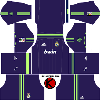 real-madrid-kits-2012-2013-%2528away%2529