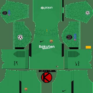 barcelona-fc-nike-kits-2017-2018-%2528goalkeeper-third%2529-UCL-version