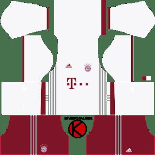bayern-munich-kits-jersey-2016-2017-%2528international-home%2529