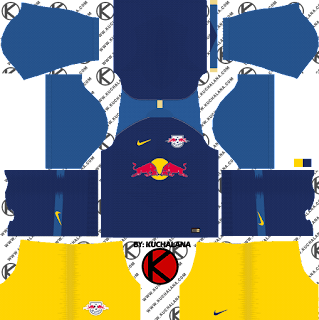 RB-leipzig-nike-kits-2018-19-dream-league-soccer-%2528away%2529