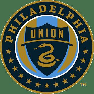 philadelphia-union-logo-512x512