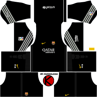 barcelona-2015-16-%2528goalkeeper-away%2529