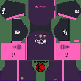 barcelona-kits-2016-17-%2528away%2529