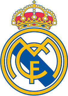 Real_Madrid_CF_512