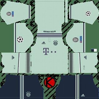 bayern-munich-kits-2018-19-dream-league-soccer-%2528away%2529