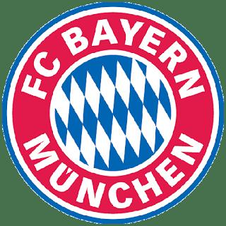 Bayern-M%25C3%25BCnchen-logo