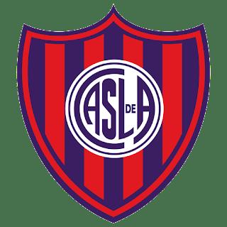 san-lorenzo-logo-512x512-px