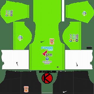 borneo-fc-nike-kits-2018-%2528goalkeeper-home%2529