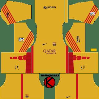 barcelona-2015-16-%2528goalkeeper-third%2529