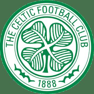 celtic-fc-logo