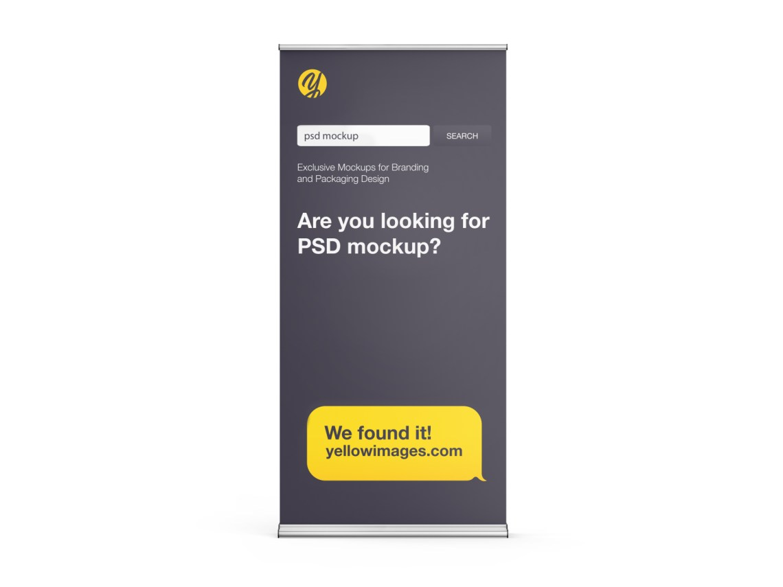 Download Mockup Corporate Design Free Yellowimages