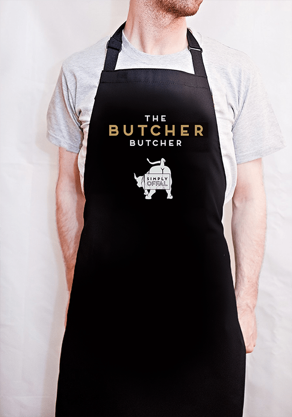 apron free mockup free apron mockup kitchen apron mockup free kitchen branding element free mockup create beautiful logos designs mockups in seconds 15 off now design like a professional without photoshop. Free Mockups Apron Mockup Bundle Free Psd 14 Free Premium Apron Mockup Psd Templates Apron With Different Shapes And Designs Are Placed In This Mockup Download Free Mockups