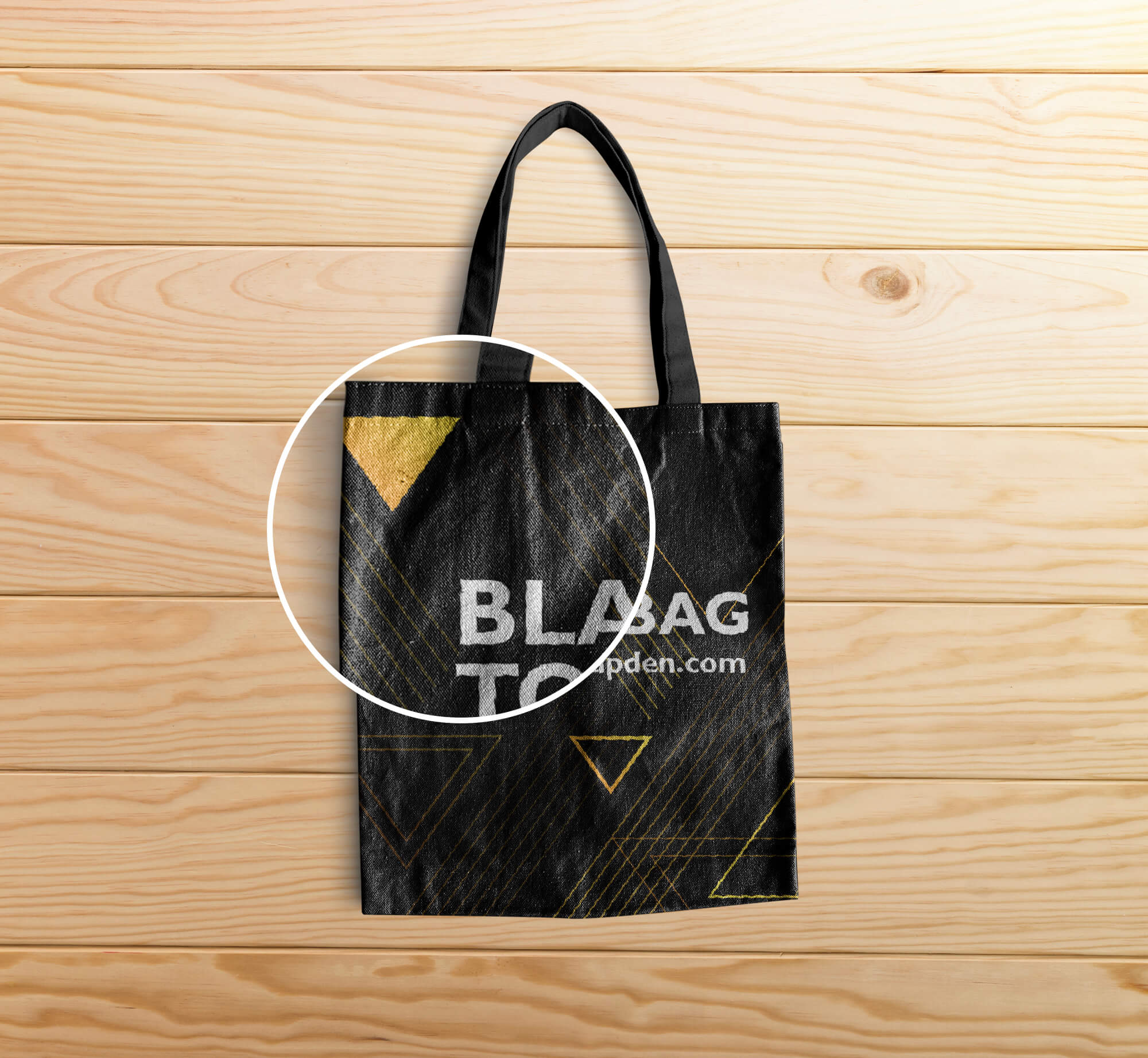 Paper bag shopping bag mockup png. Tote Bag Mockup Png Free Layered Svg Files Best Free Mockups The Complete Collection Of Free Design Mockup Psd Templates For Various Kinds Of Graphic Designing Best Free Downloads