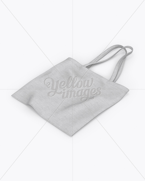 Download Download Mockup Tote Bag Cdr Yellowimages