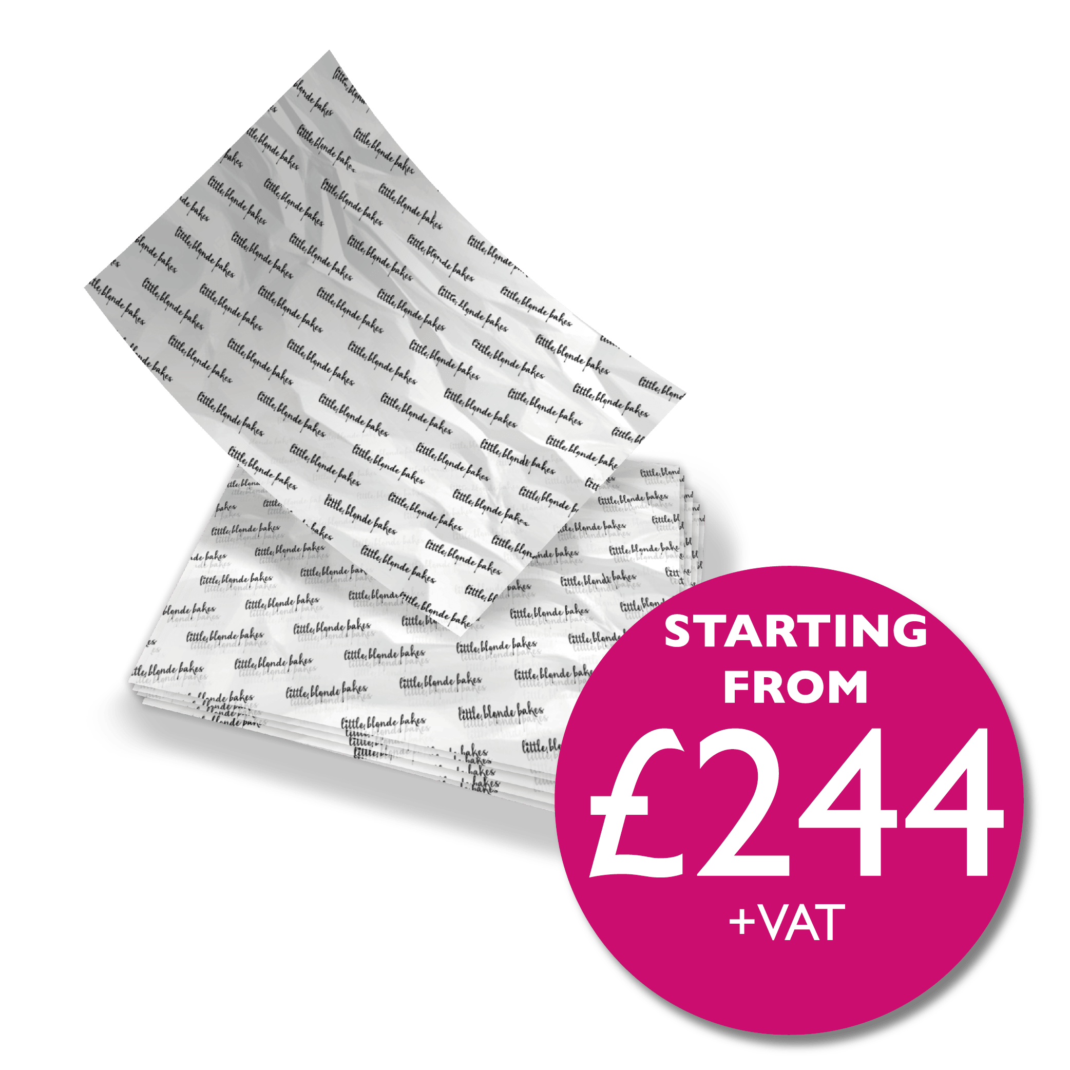 free 207+ greaseproof paper mockup yellowimages mockups. Free 6464 Greaseproof Paper Mockup Yellowimages Mockups Download Free 6464 Greaseproof Paper Mockup Yellowimages Mockups Mockups Noissue Foodsafe Paper Is Greaseproof And Customizable With Your
