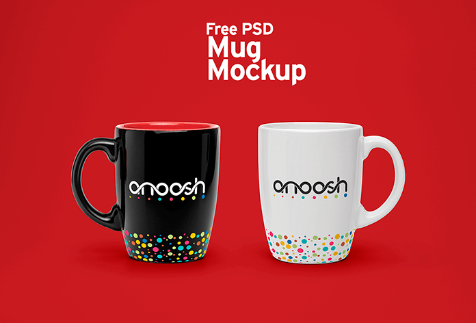 Whether you're a global ad agency or a freelance graphic designer, we. Free Mockups Mockup Free Canecas No Inkscape Psd Download Free Mockups Mockup Free Canecas No Inkscape Psd If You Like It Don T Free Elegant Frame Mockup Design In A Cozy