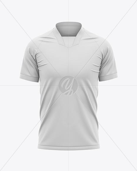 Download Get 25+ Get Template Jersey Polos Lengan Panjang Pics vector