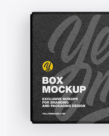 Download Mockups Desktop Yellowimages