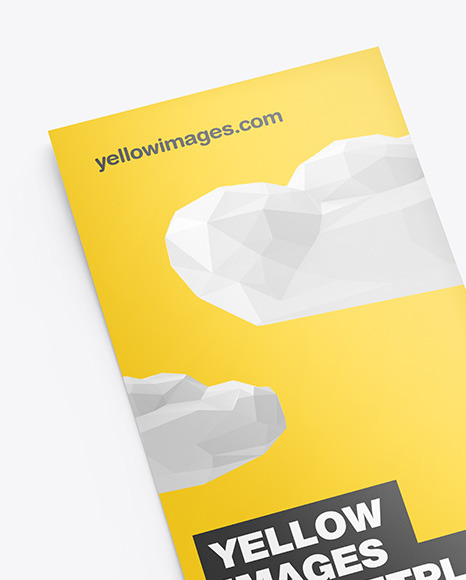 Download Mockup Psd Free Download Yellowimages