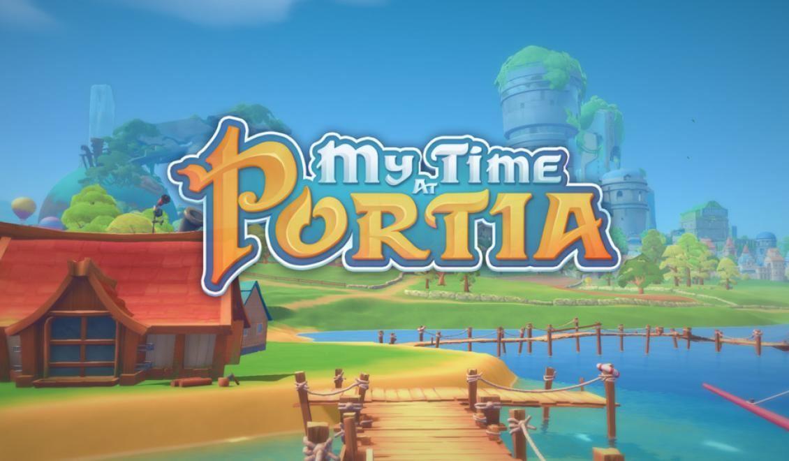 gale my time at portia walkthrough