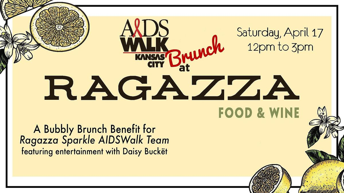 Aren't sure how to pair wine with particular foods? Aids Walk Brunch At Ragazza Ragazza Food Wine Kansas City 17 April 2021